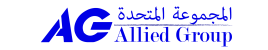 Allied Group For Importing & Printing Supplies
