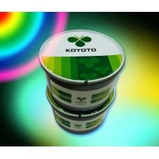 KOYOTO INKS